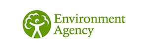 1-environment-agency-300x100