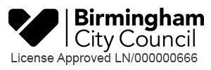 6-birmingham-council-1-300x100